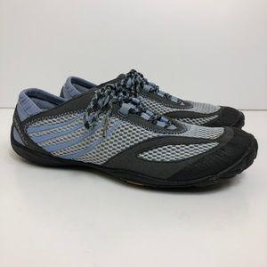 Merrell Pace Glove Women's Minimalist Running Shoe